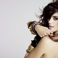 Penelope Cruz 1 Hd Wallpaper