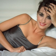 Penelope Cruz 11 Wallpapers