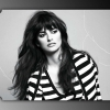 Download penelope cruz 2 wallpapers, penelope cruz 2 wallpapers  Wallpaper download for Desktop, PC, Laptop. penelope cruz 2 wallpapers HD Wallpapers, High Definition Quality Wallpapers of penelope cruz 2 wallpapers.