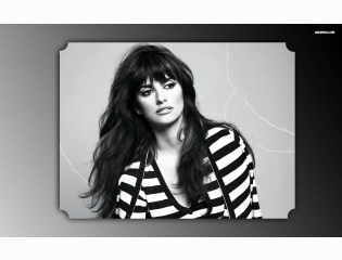 Penelope Cruz 2 Wallpapers