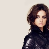 Download penelope cruz 6 wallpapers, penelope cruz 6 wallpapers  Wallpaper download for Desktop, PC, Laptop. penelope cruz 6 wallpapers HD Wallpapers, High Definition Quality Wallpapers of penelope cruz 6 wallpapers.