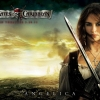 Download penelope cruz in pirates of the caribbean 4 wallpapers, penelope cruz in pirates of the caribbean 4 wallpapers Free Wallpaper download for Desktop, PC, Laptop. penelope cruz in pirates of the caribbean 4 wallpapers HD Wallpapers, High Definition Quality Wallpapers of penelope cruz in pirates of the caribbean 4 wallpapers.