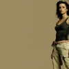 Download penelope cruz wallpaper, penelope cruz wallpaper  Wallpaper download for Desktop, PC, Laptop. penelope cruz wallpaper HD Wallpapers, High Definition Quality Wallpapers of penelope cruz wallpaper.