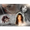 Penelopecruz 01 By Robert Stevenson Wallpaper