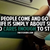 Download people come and go cover, people come and go cover  Wallpaper download for Desktop, PC, Laptop. people come and go cover HD Wallpapers, High Definition Quality Wallpapers of people come and go cover.