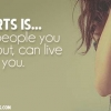 Download people you cant live without cover, people you cant live without cover  Wallpaper download for Desktop, PC, Laptop. people you cant live without cover HD Wallpapers, High Definition Quality Wallpapers of people you cant live without cover.