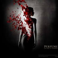 Perfume The Story Of A Murderer Wallpaper