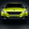 Download peugeot 2008 concept hd wallpapers Wallpapers, peugeot 2008 concept hd wallpapers Wallpapers Free Wallpaper download for Desktop, PC, Laptop. peugeot 2008 concept hd wallpapers Wallpapers HD Wallpapers, High Definition Quality Wallpapers of peugeot 2008 concept hd wallpapers Wallpapers.