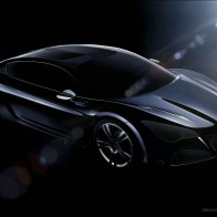 Peugeot Rc Hd Wallpapers