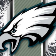 Philadelphia Eagles Cover