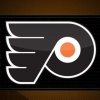 Download philadelphia flyers cover, philadelphia flyers cover  Wallpaper download for Desktop, PC, Laptop. philadelphia flyers cover HD Wallpapers, High Definition Quality Wallpapers of philadelphia flyers cover.