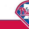Download philadelphia phillies cover, philadelphia phillies cover  Wallpaper download for Desktop, PC, Laptop. philadelphia phillies cover HD Wallpapers, High Definition Quality Wallpapers of philadelphia phillies cover.