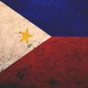 Download philippine flag cover, philippine flag cover  Wallpaper download for Desktop, PC, Laptop. philippine flag cover HD Wallpapers, High Definition Quality Wallpapers of philippine flag cover.