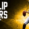 Download phillip rivers cover, phillip rivers cover  Wallpaper download for Desktop, PC, Laptop. phillip rivers cover HD Wallpapers, High Definition Quality Wallpapers of phillip rivers cover.