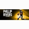Phillip Rivers Cover