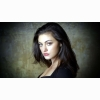 Phoebe Tonkin Wallpapers