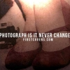 Download pbeautifulograph never changes cover, pbeautifulograph never changes cover  Wallpaper download for Desktop, PC, Laptop. pbeautifulograph never changes cover HD Wallpapers, High Definition Quality Wallpapers of pbeautifulograph never changes cover.