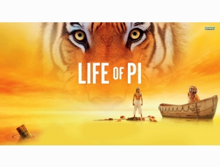 Pi patel life of pi wallpaper hd wallpapers for Life of pi patel