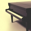 Download piano cover, piano cover  Wallpaper download for Desktop, PC, Laptop. piano cover HD Wallpapers, High Definition Quality Wallpapers of piano cover.