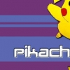Download pikachu cover, pikachu cover  Wallpaper download for Desktop, PC, Laptop. pikachu cover HD Wallpapers, High Definition Quality Wallpapers of pikachu cover.