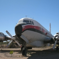 Pima Air And Space Museum Wallpaper