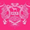 Download pink cover, pink cover  Wallpaper download for Desktop, PC, Laptop. pink cover HD Wallpapers, High Definition Quality Wallpapers of pink cover.