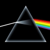 Download pink floyd cover, pink floyd cover  Wallpaper download for Desktop, PC, Laptop. pink floyd cover HD Wallpapers, High Definition Quality Wallpapers of pink floyd cover.