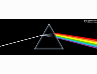 Pink Floyd Cover