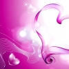 pink love hearts smoke,Love hd Wallpapers, I Love You Wallpapers Free Wallpaper download for Desktop, PC, Laptop. I Love You Wallpapers HD Wallpapers, High Definition Quality Wallpapers of I Love You Wallpapers.