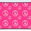 Download pink peace signs cover, pink peace signs cover  Wallpaper download for Desktop, PC, Laptop. pink peace signs cover HD Wallpapers, High Definition Quality Wallpapers of pink peace signs cover.
