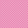 Download pink polka dots cover, pink polka dots cover  Wallpaper download for Desktop, PC, Laptop. pink polka dots cover HD Wallpapers, High Definition Quality Wallpapers of pink polka dots cover.