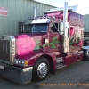 Download pink rose peterbilt wallpaper, pink rose peterbilt wallpaper  Wallpaper download for Desktop, PC, Laptop. pink rose peterbilt wallpaper HD Wallpapers, High Definition Quality Wallpapers of pink rose peterbilt wallpaper.