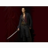 Pirates Of The Caribbean: At Worlds End, Pirates Of The Caribbean 3 Wallpapers