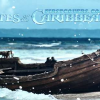 Download pirates of the caribbean cover, pirates of the caribbean cover  Wallpaper download for Desktop, PC, Laptop. pirates of the caribbean cover HD Wallpapers, High Definition Quality Wallpapers of pirates of the caribbean cover.