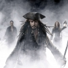 Download pirates of the caribbean movie wallpapers, pirates of the caribbean movie wallpapers Free Wallpaper download for Desktop, PC, Laptop. pirates of the caribbean movie wallpapers HD Wallpapers, High Definition Quality Wallpapers of pirates of the caribbean movie wallpapers.