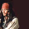 Download Pirates Of The Caribbean, Pirate, Johnny Depp Wallpapers, Pirates Of The Caribbean, Pirate, Johnny Depp Wallpapers Free Wallpaper download for Desktop, PC, Laptop. Pirates Of The Caribbean, Pirate, Johnny Depp Wallpapers HD Wallpapers, High Definition Quality Wallpapers of Pirates Of The Caribbean, Pirate, Johnny Depp Wallpapers.