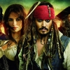 Download pirates of the caribbean stranger tides wallpapers, pirates of the caribbean stranger tides wallpapers Free Wallpaper download for Desktop, PC, Laptop. pirates of the caribbean stranger tides wallpapers HD Wallpapers, High Definition Quality Wallpapers of pirates of the caribbean stranger tides wallpapers.