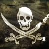 Download Pirates Mark hd wallpapers