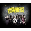 Pitch Perfect 2012 Poster Wallpapers