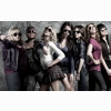 Pitch Perfect The Bellas Girls Hd Wallpapers