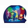 Pixar 039 S Inside Out 2015