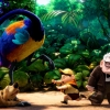 Download pixar 039 s up hd wide wallpapers, pixar 039 s up hd wide wallpapers Free Wallpaper download for Desktop, PC, Laptop. pixar 039 s up hd wide wallpapers HD Wallpapers, High Definition Quality Wallpapers of pixar 039 s up hd wide wallpapers.