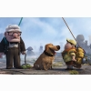 Pixar 039 S Up Movie Widescreen Wallpapers