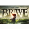 Pixar Brave 2012 Wallpapers