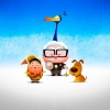 Download Pixar's Up Movie, Pixar's Up Movie Hd Wallpaper download for Desktop, PC, Laptop. Pixar's Up Movie HD Wallpapers, High Definition Quality Wallpapers of Pixar's Up Movie.