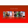 Pixar Short Films Wallpapers