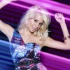Download pixie lott wallpaper wallpapers, pixie lott wallpaper wallpapers  Wallpaper download for Desktop, PC, Laptop. pixie lott wallpaper wallpapers HD Wallpapers, High Definition Quality Wallpapers of pixie lott wallpaper wallpapers.