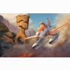 Planes Fire Amp Rescue Wallpapers
