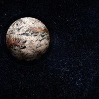 Planet Everest Wallpapers