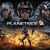 Download PlanetSide 2 Game HD & Widescreen Games Wallpaper from the above resolutions. Free High Resolution Desktop Wallpapers for Widescreen, Fullscreen, High Definition, Dual Monitors, Mobile